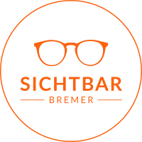 SICHTBAR Bremer