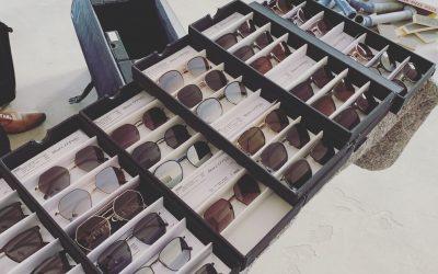 Marc O'Polo Brillen und Sonnenbrillen
