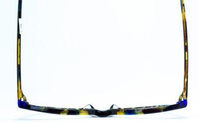 Etnia Barcelona Brillen und Sonnenbrillen