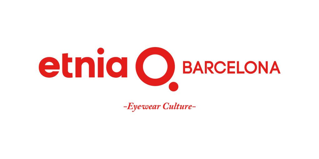 Etnia Barcelona Brillen sind qualitativ super verarbeitet zu soliden Preisen.