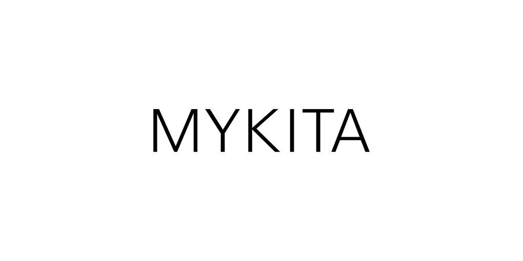 Mykita Brillen bei Ihrem Optiker für Bodenheim und Nackenheim. Deutsche Qualität zeichnet die Brillen von Mykita aus.