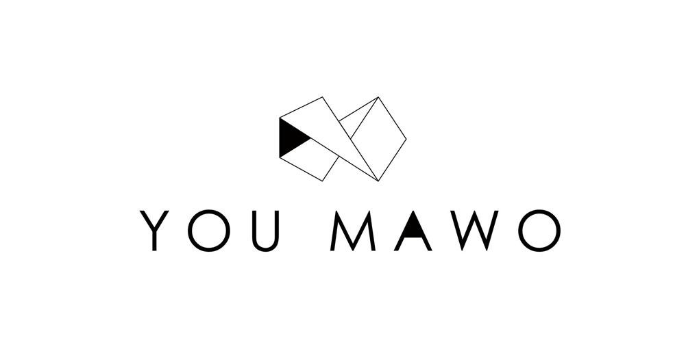 You Mawo Brillen werden im 3D-Druck hergestellt. Besonders leicht und flexibel kommen die Brillen von You Mawo daher.