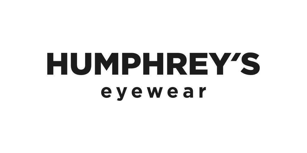 Das Design der Humphrey's Brillen spricht jung und alt an. Sehr attraktive Preise und solide Qualität Zeichen Humphrey's Brillen aus.