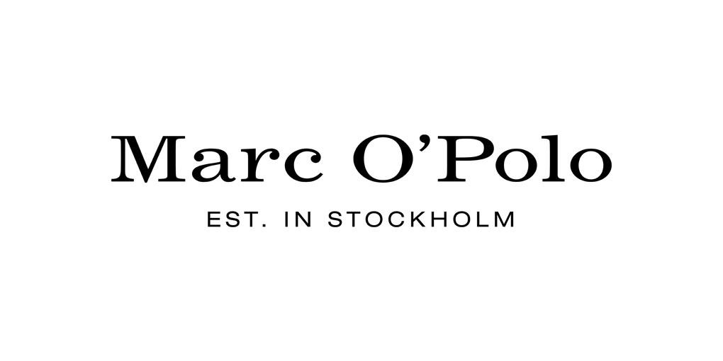 Marc O'Polo Brillen sind top modisch zu erschwinglichen Preisen.