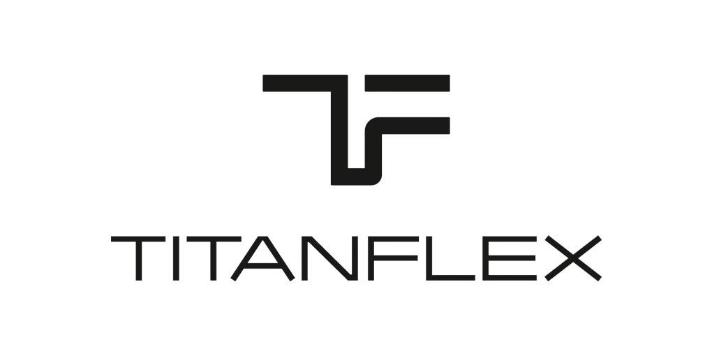 Titanflex Brillen sind super flexibel und halten den stärksten Beanspruchungen stand.